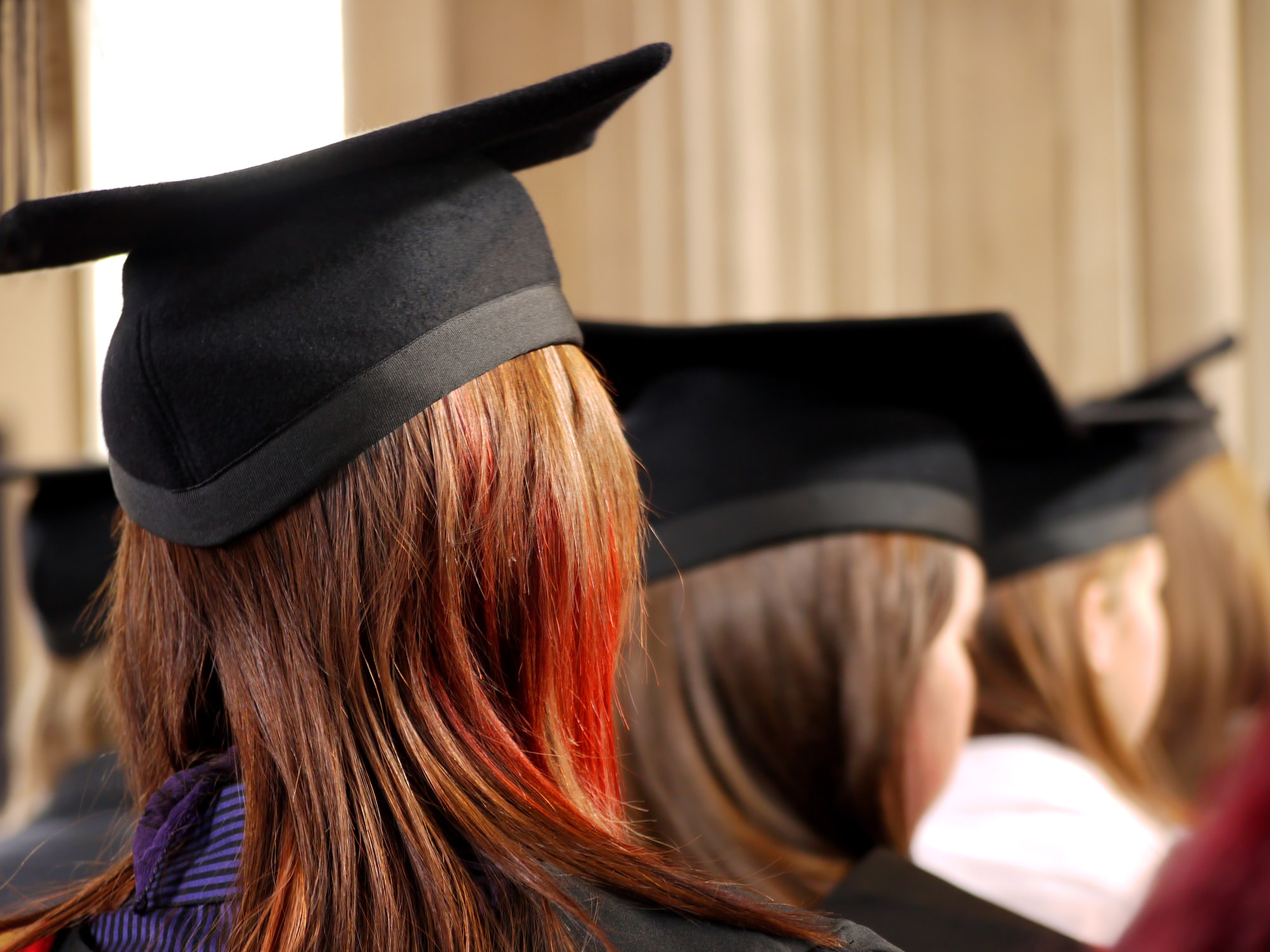 Universities Win Lawsuit Against Obama-era Policy Mandating Free Abortifacients