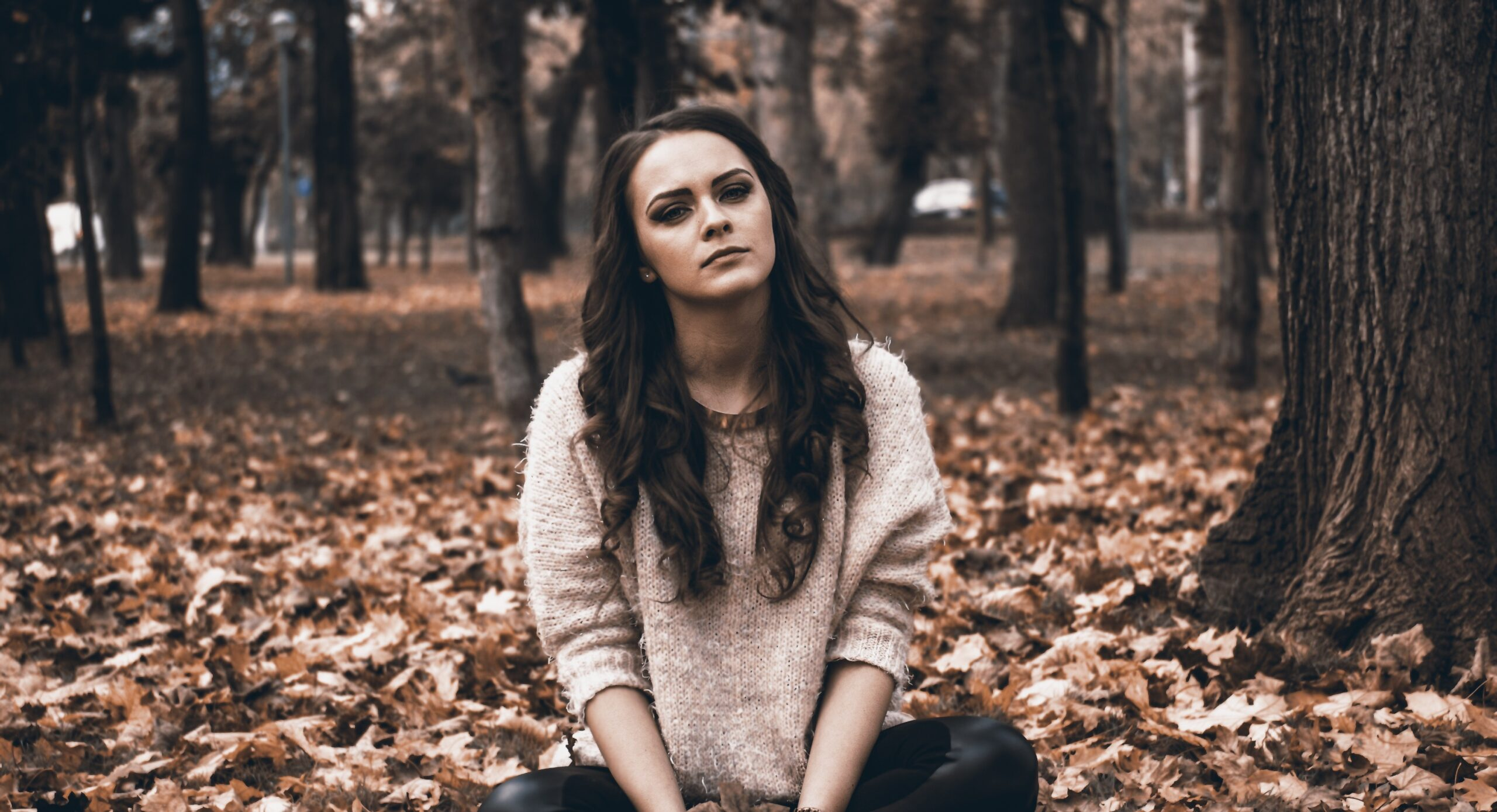 Healing after Abortion: Spotlight on Ministries for Women Post-Abortion