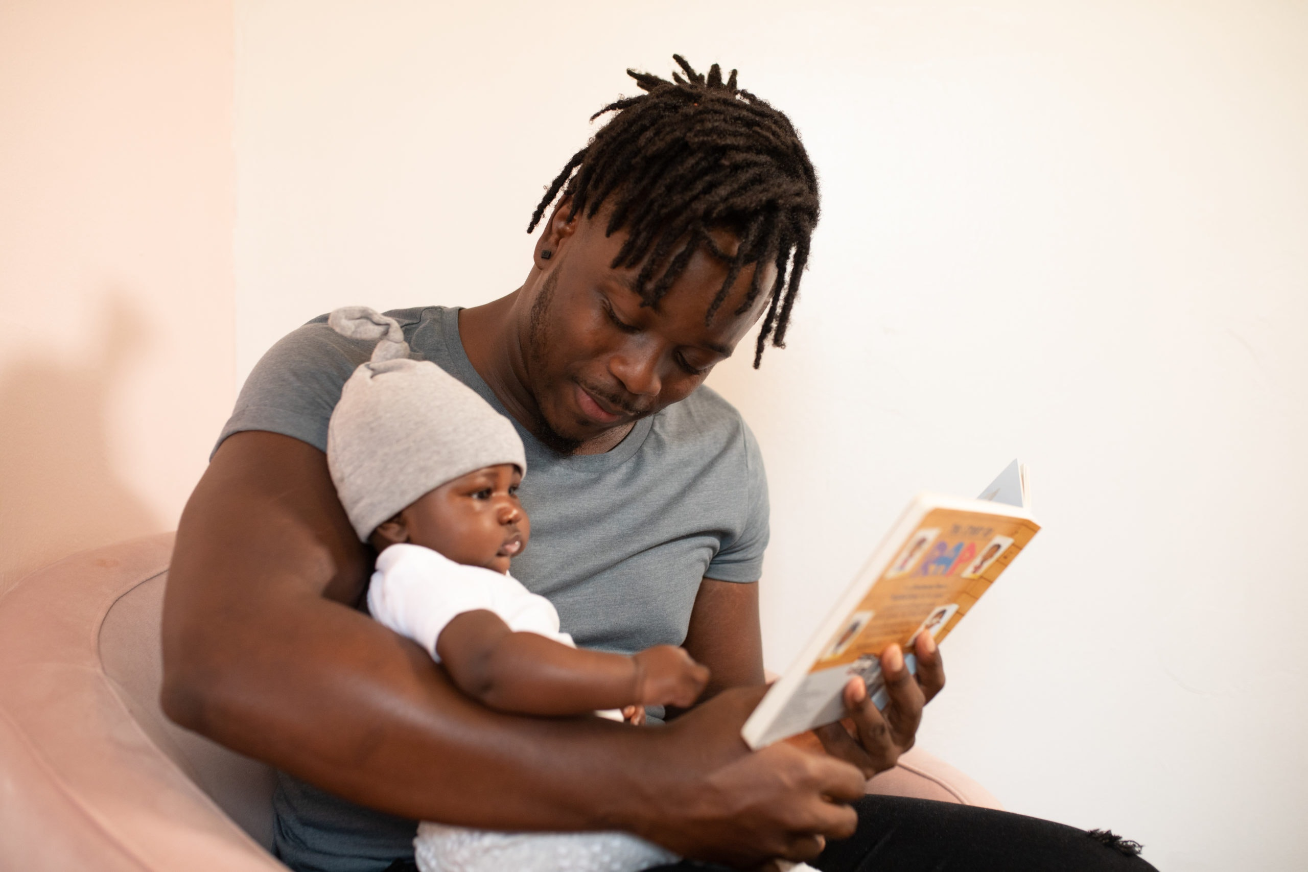 Poll Shows Most Jamaicans Support Equal Rights Of Fathers On Abortion