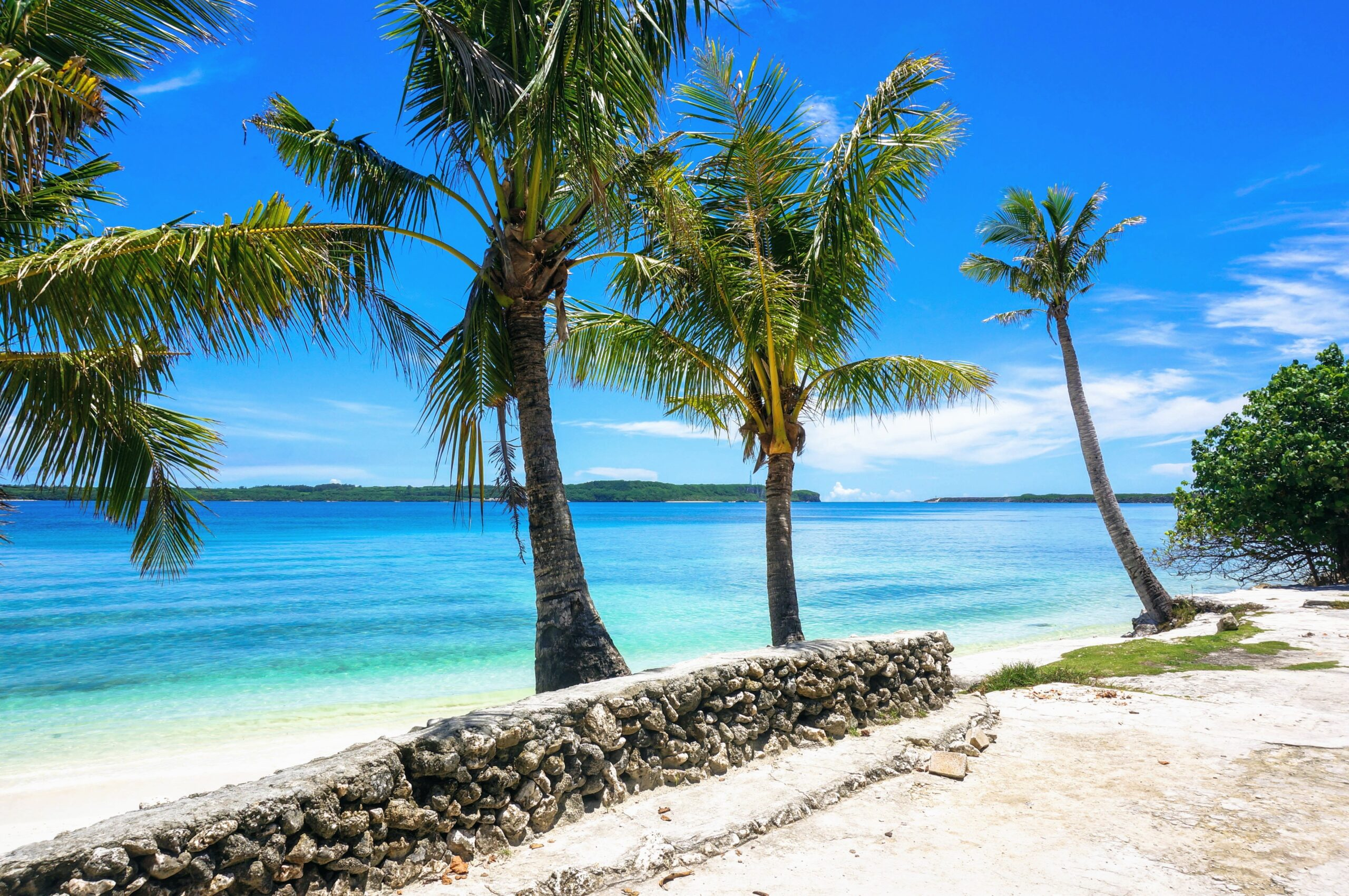 Guam Is Abortion Free After Final Abortionist Retires