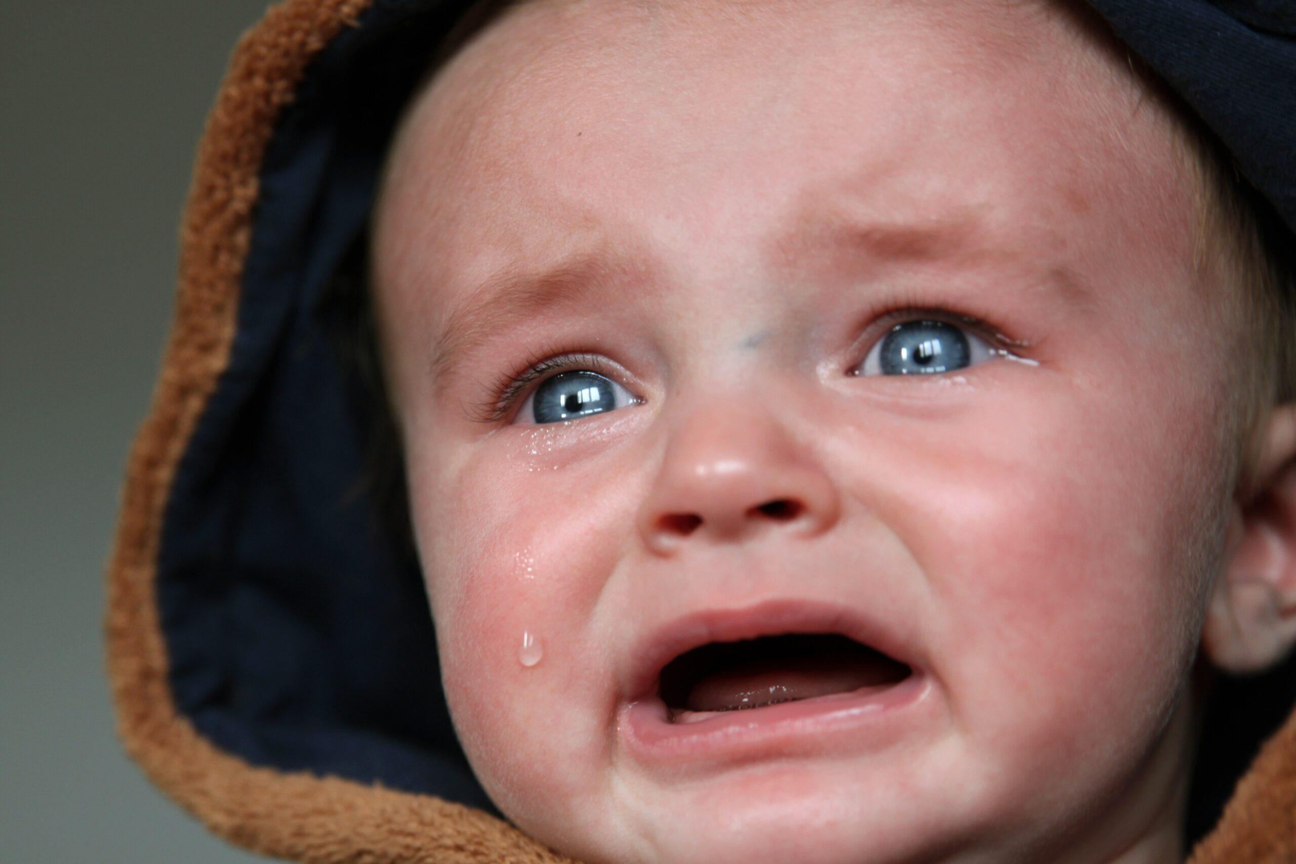 Senator Rand Paul's Amendment Defunding Abortion Mills Fails