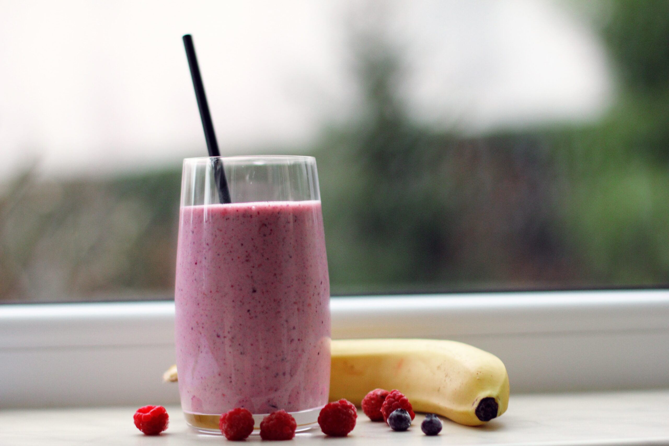 Smoothie King Rolls Out Life-Affirming Pregnancy Smoothie