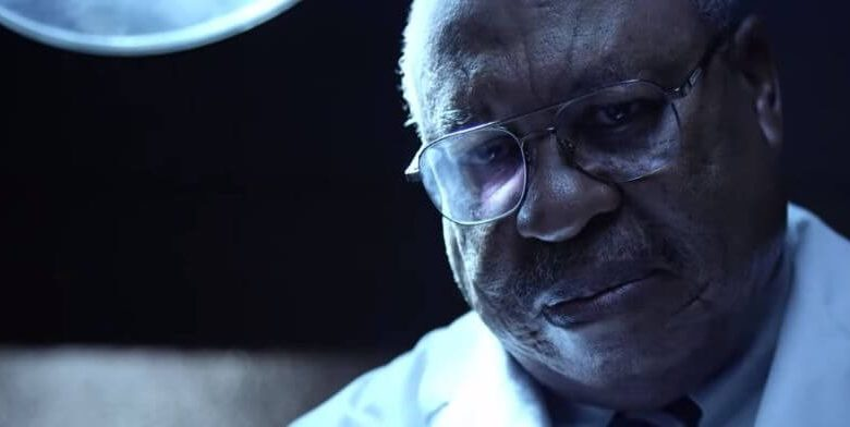 Review: 'Gosnell' Is A Story That Must Be Told