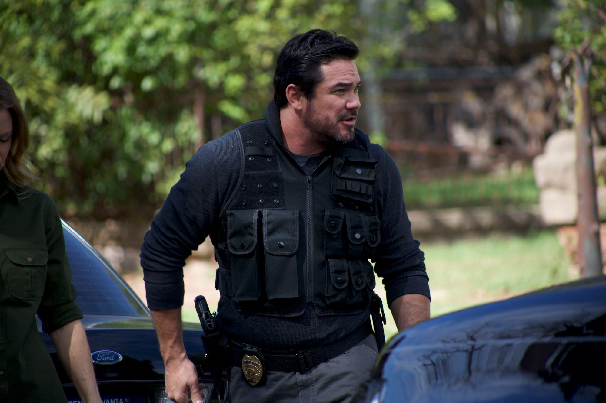 The Gosnell Movie: A Call to Action