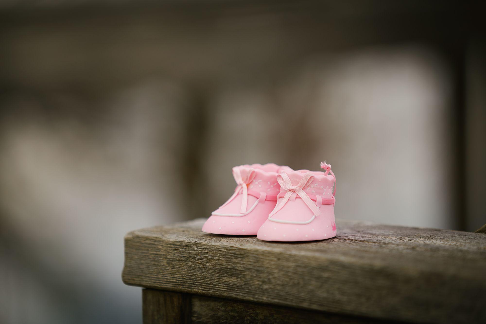 Pro-Choice Speech: The Deception Of Dehumanizing The Preborn