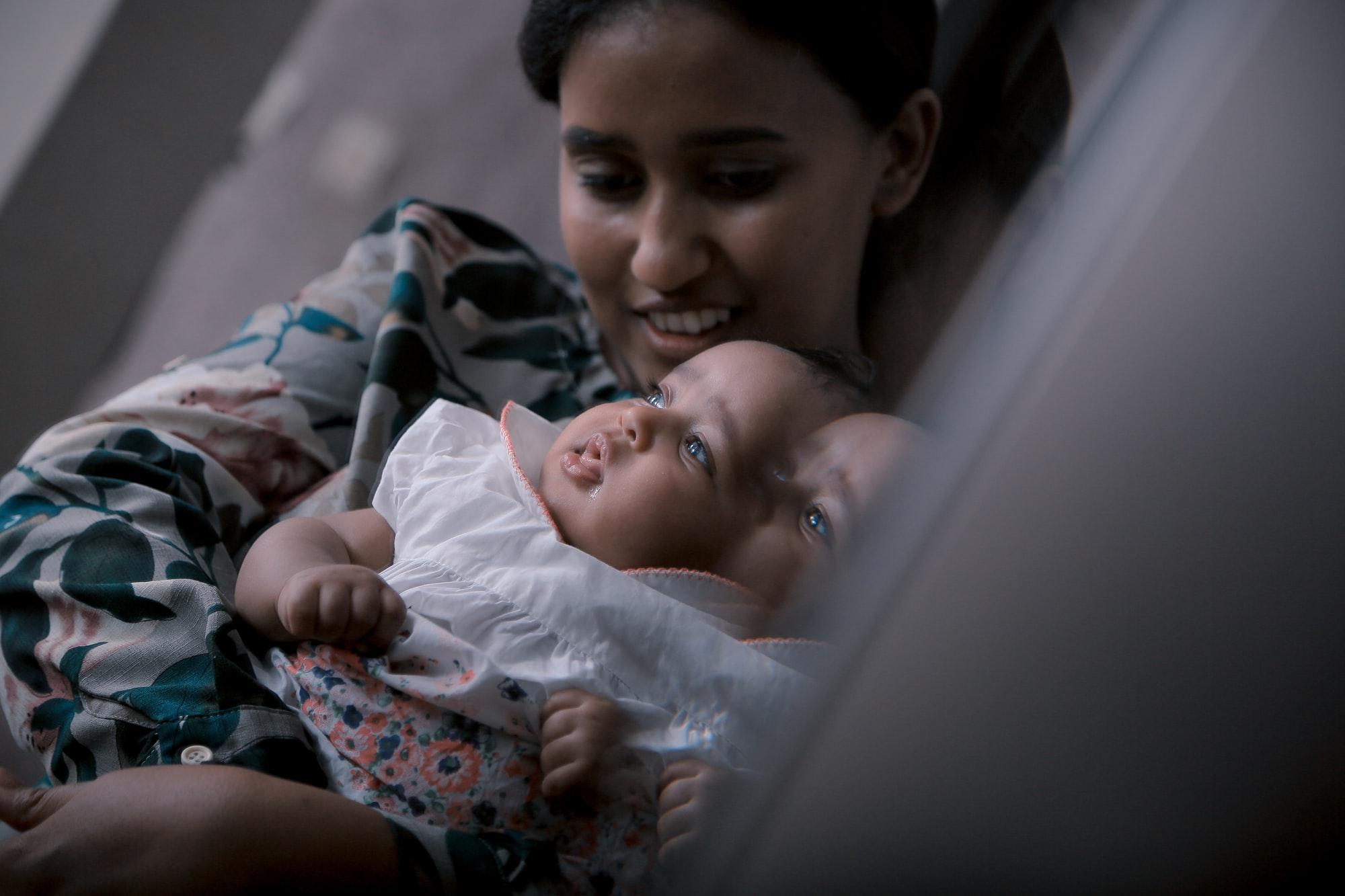 Planned Parenthood Mistreats Pregnant Employees