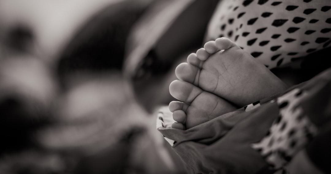 Senate Democrats Block Born-Alive Abortion Survivors Protection Act