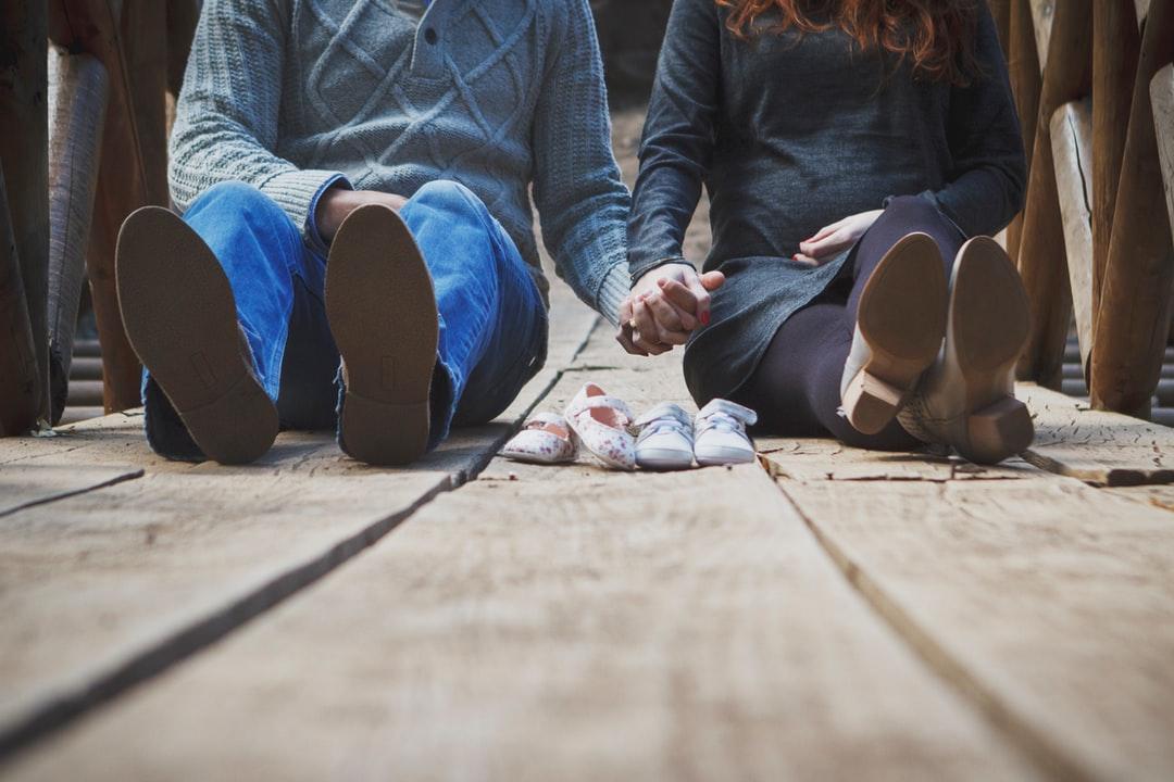 Thirteen States Recognize the Preborn as Children