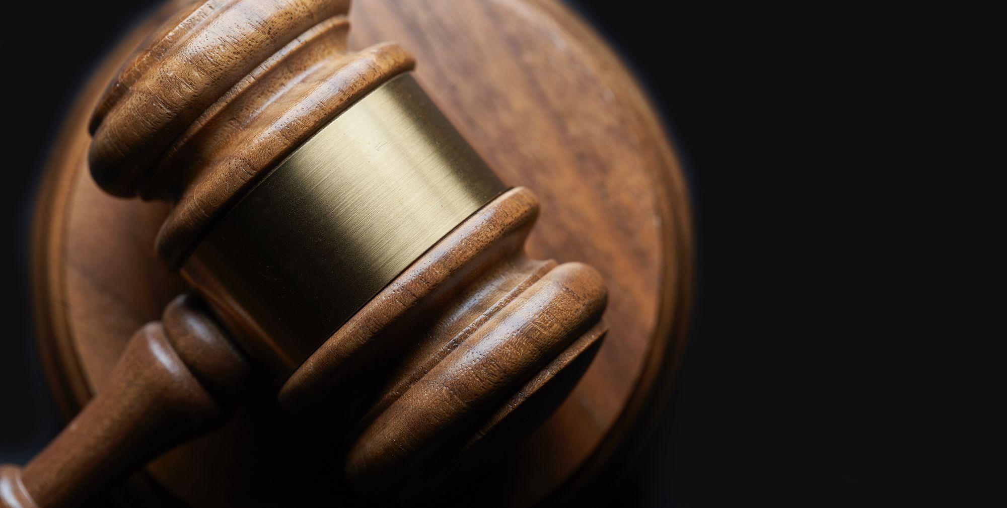 SCOTUS Ruling Advances Personhood of Preborn, Exposes Eugenics