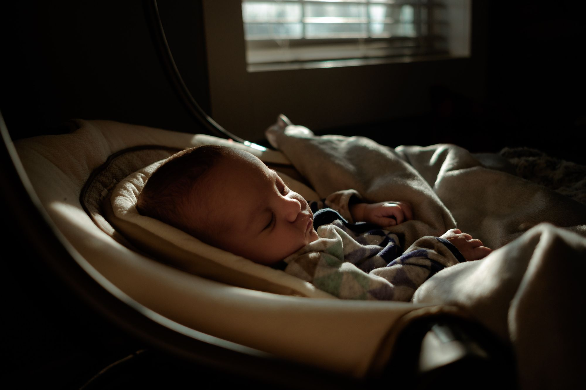 Smallest and Youngest Preemies to Survive