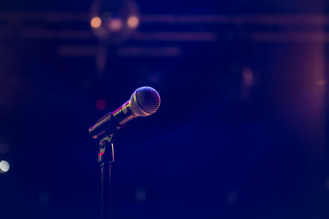 American Idol Contestant Chooses Open Adoption
