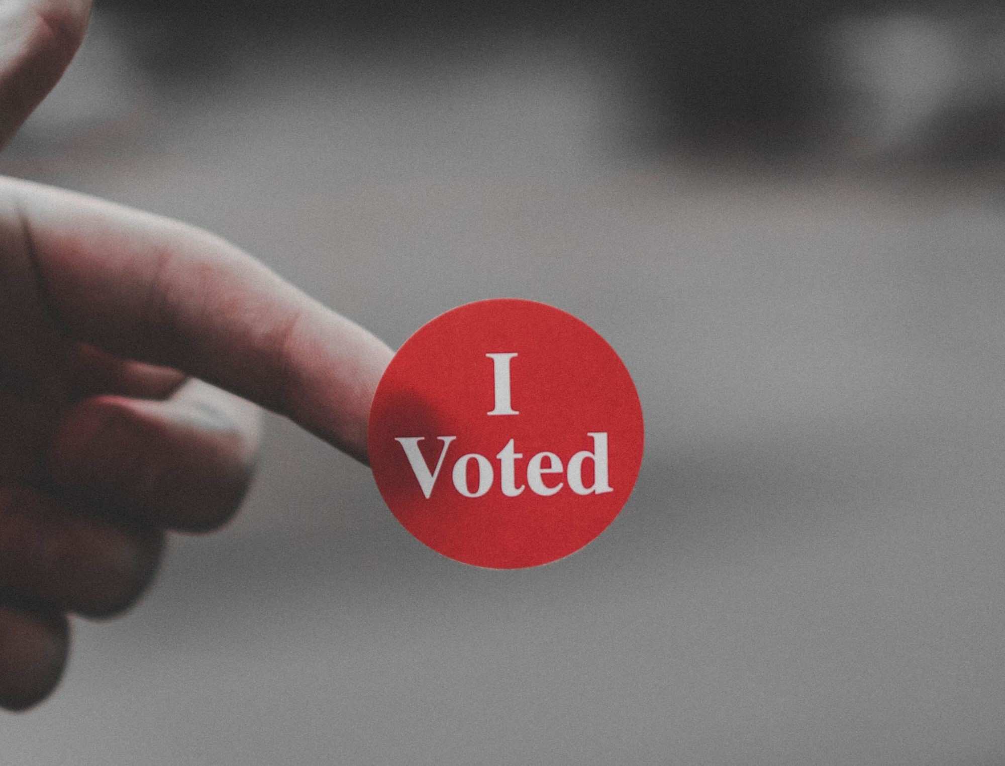 Voting Pro-Life Does Not Make Christians Insensitive