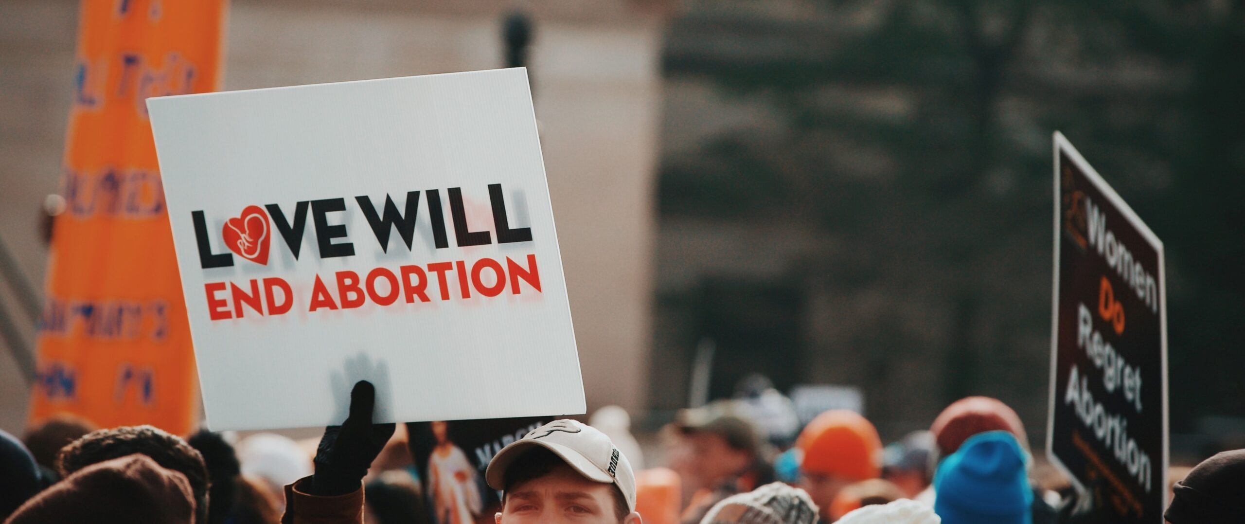 Abortion Clinics Closing at Unprecedented Rate