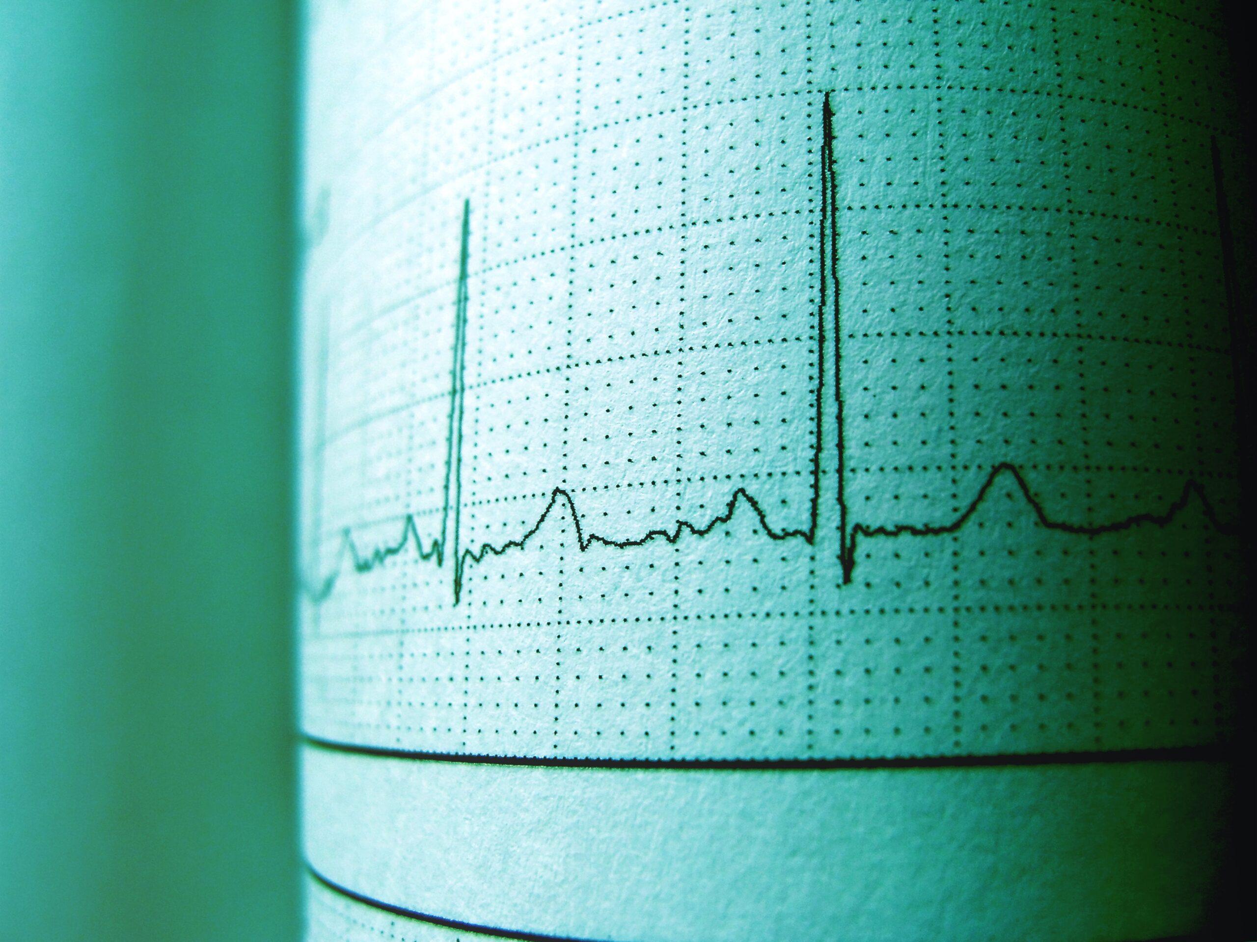 Texas Governor Signs Unique Pro-life Heartbeat Bill into Law