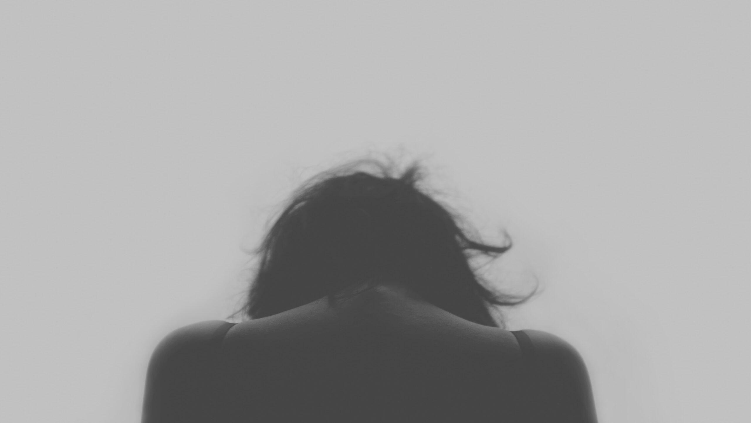 Shame and Shaming, Stigma and Stigmatizing