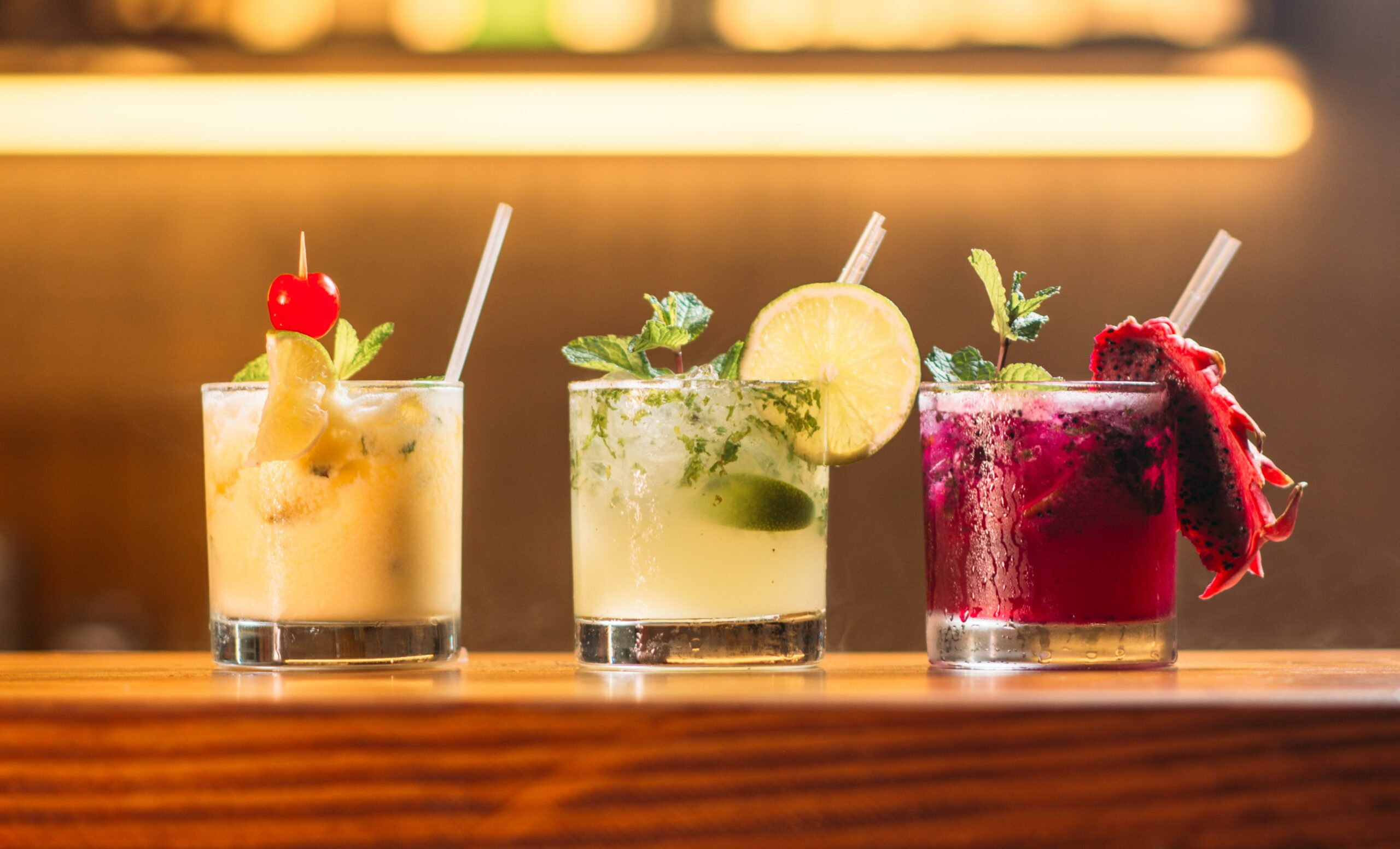 The Cocktail that Defeats Bodily-Rights Arguments