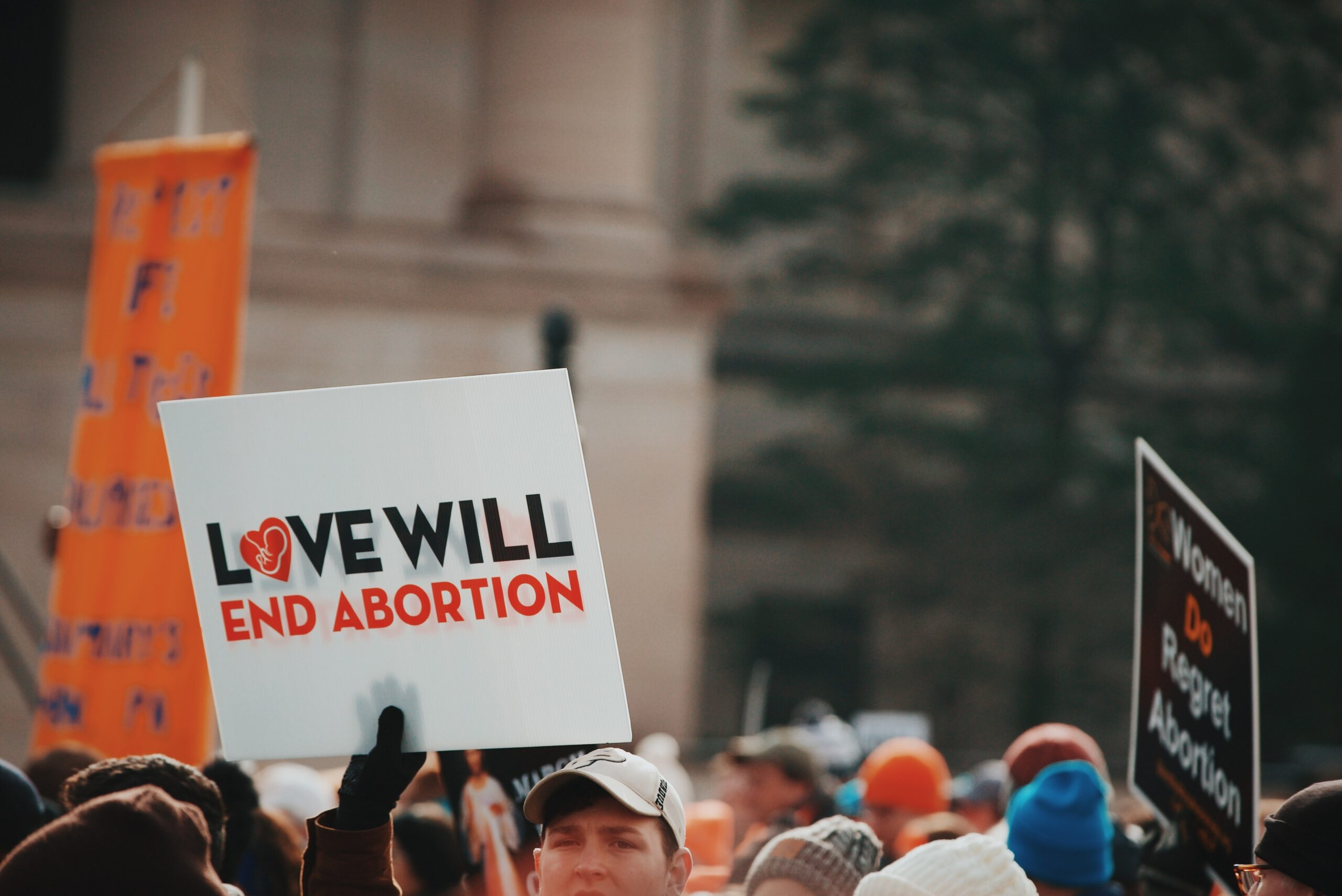 First March for Life in Pennsylvania Happening This Year